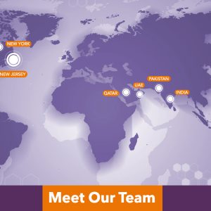 Virtual Global Consultant Group