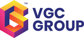 Virtual Global Consultant Group Logo