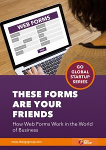 How Web Forms Work in the World of Business
