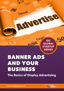 Banner Ads and Your Business