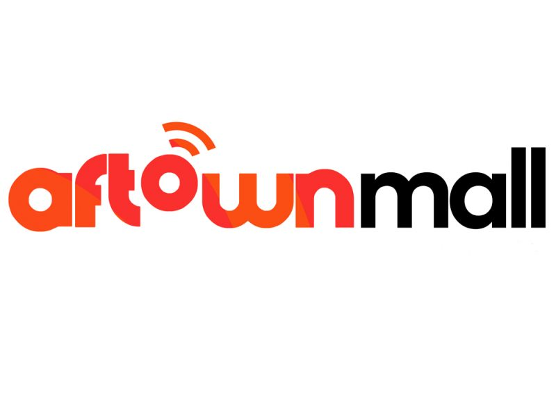 VGC Embarks on New Partnership to Launch Aftown Mall