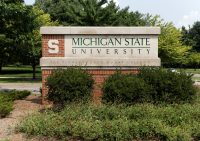 MSU awards grant to VGC for Aftown Mall eCommerce Workshop Series